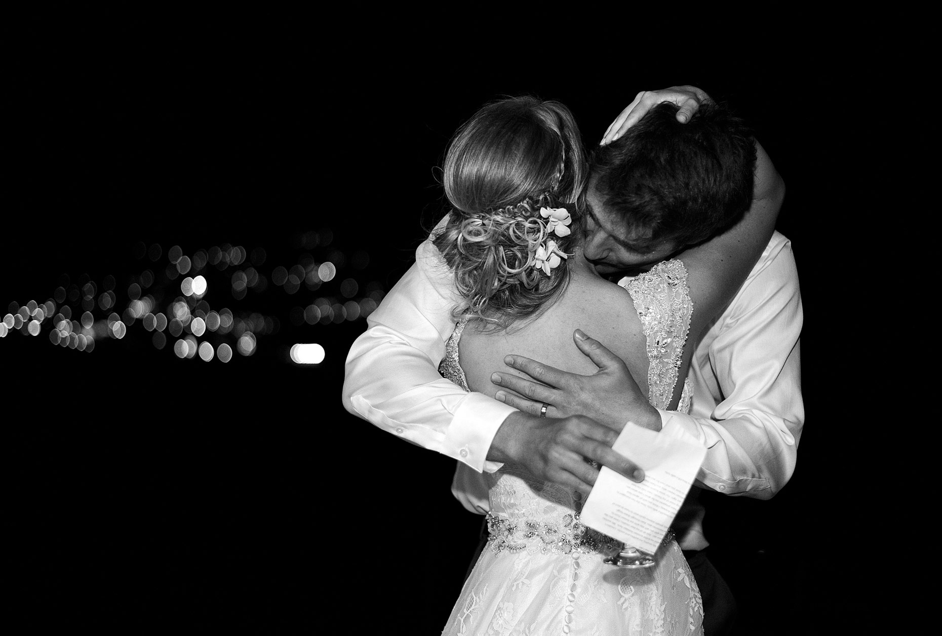 07_weddingphotographygreece
