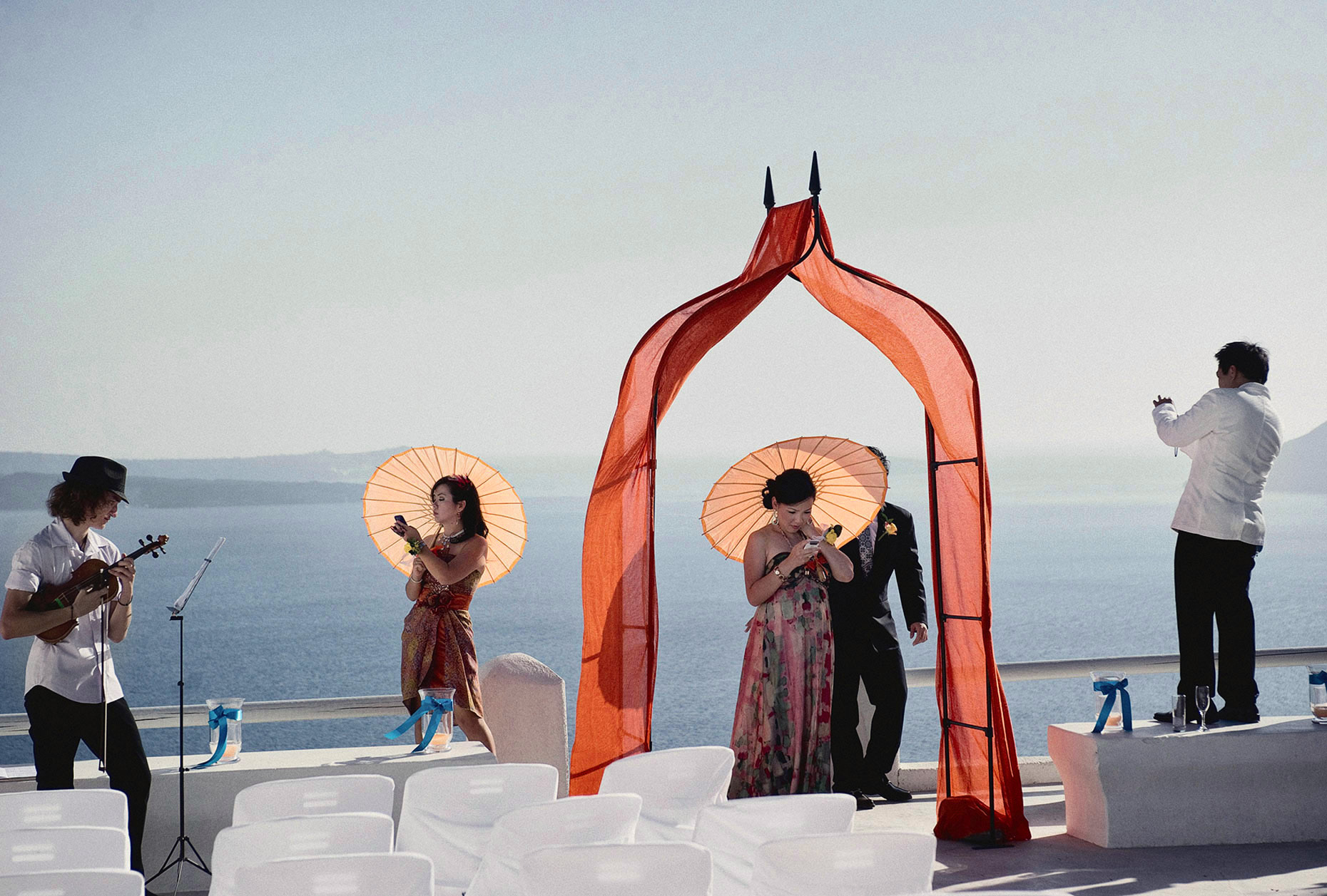 20_weddingsantorini