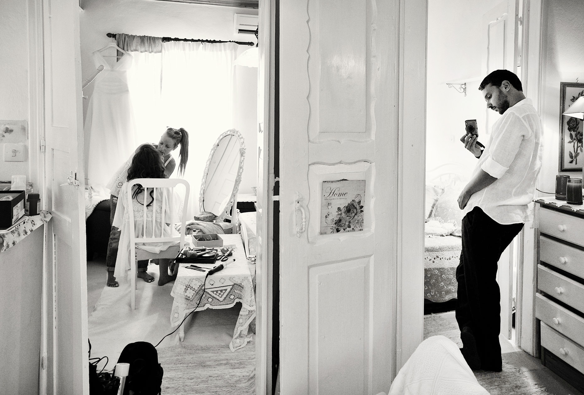 wedding photographer mytilene
