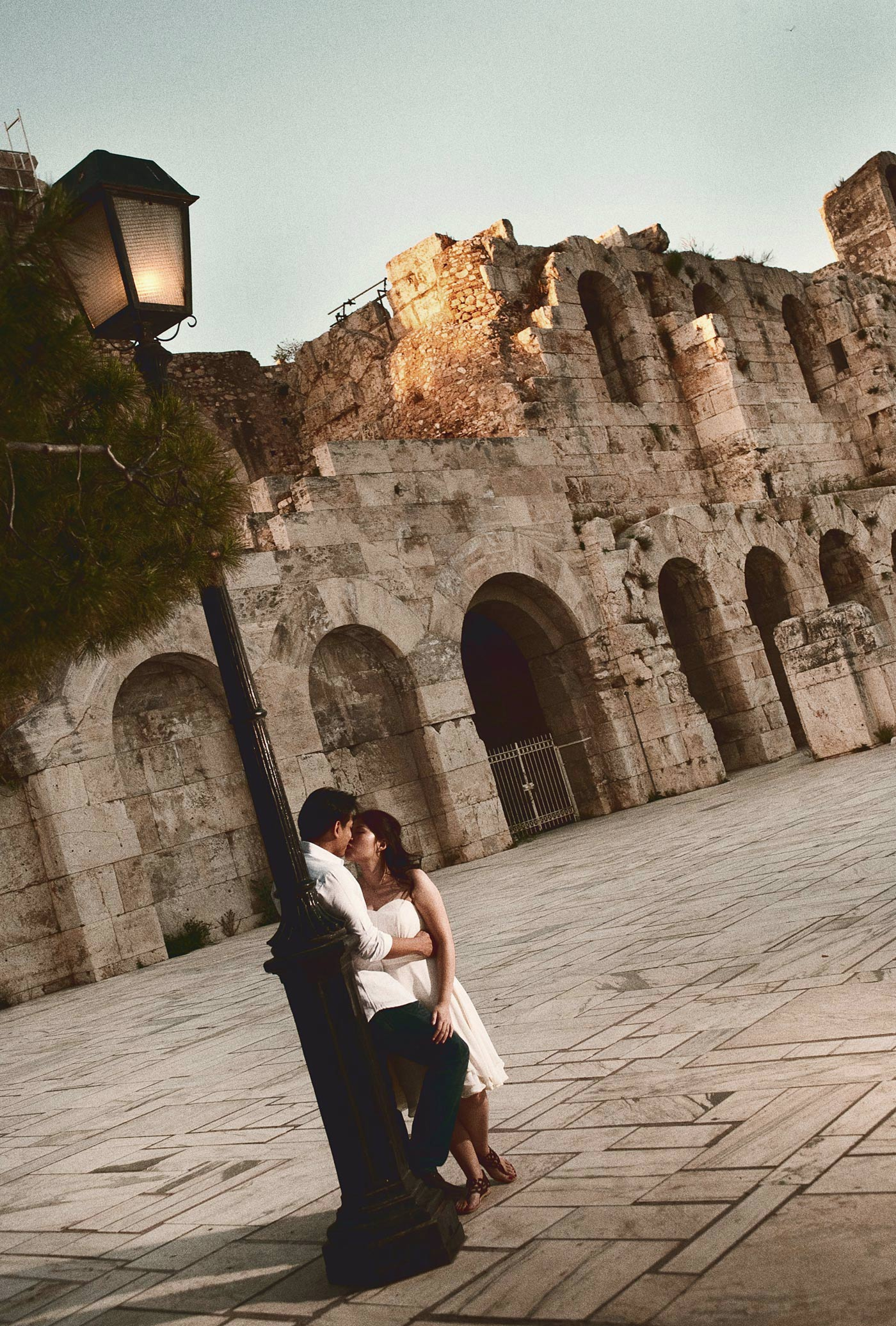 WEDDING_PHOTOGRAPHY _ATHENS