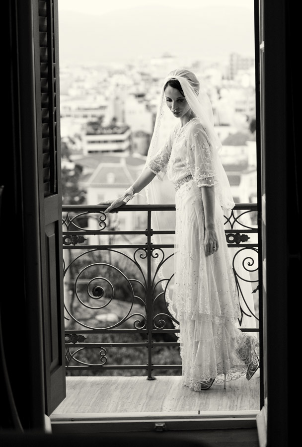 bridal portraits_016