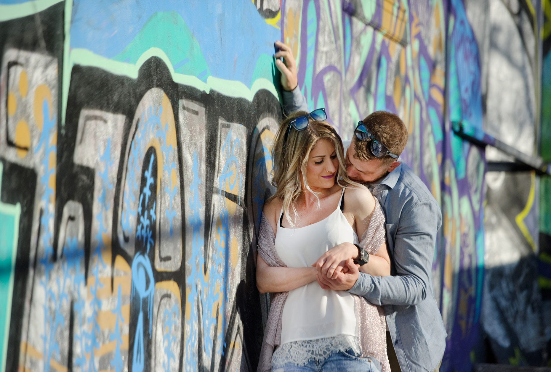 coupleshootinginathens