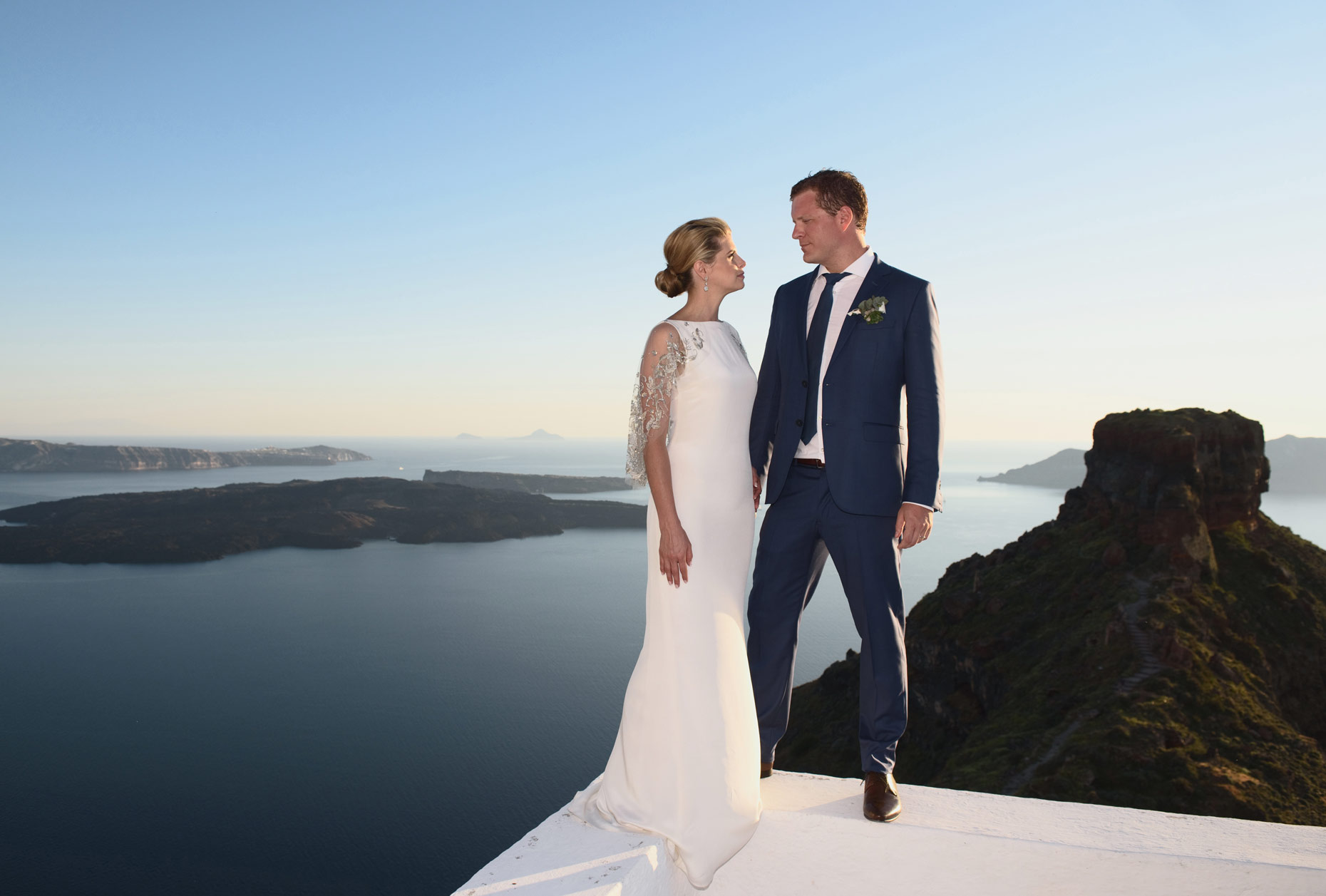 grace_hotel_santorini_wedding_12
