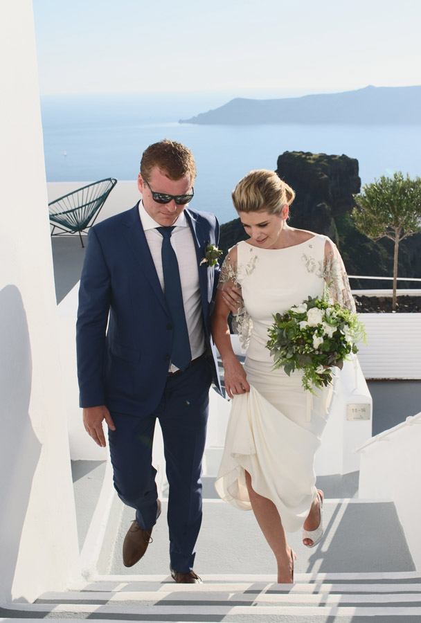 grace_hotel_santorini_wedding_23