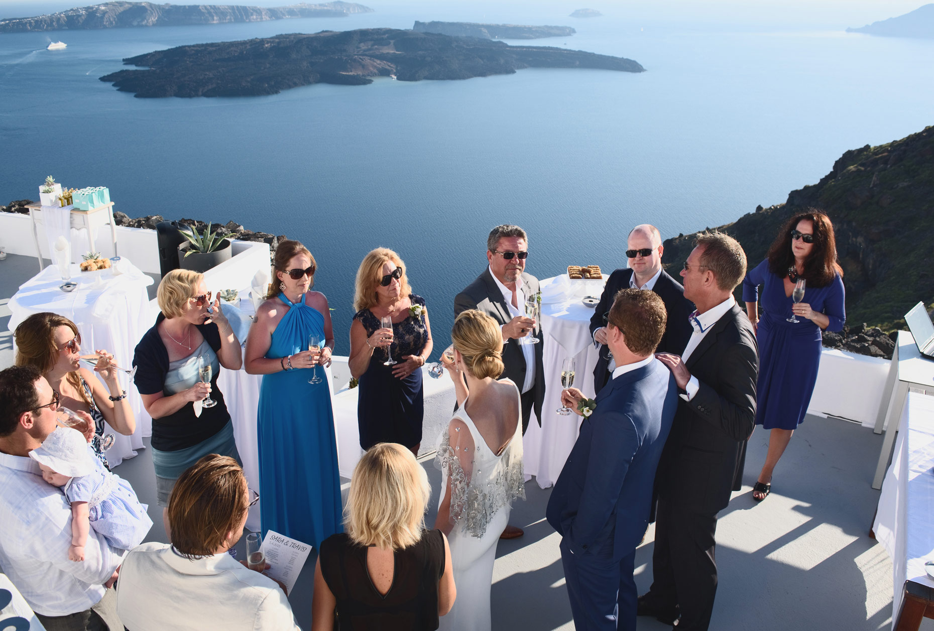 grace_hotel_santorini_wedding_27
