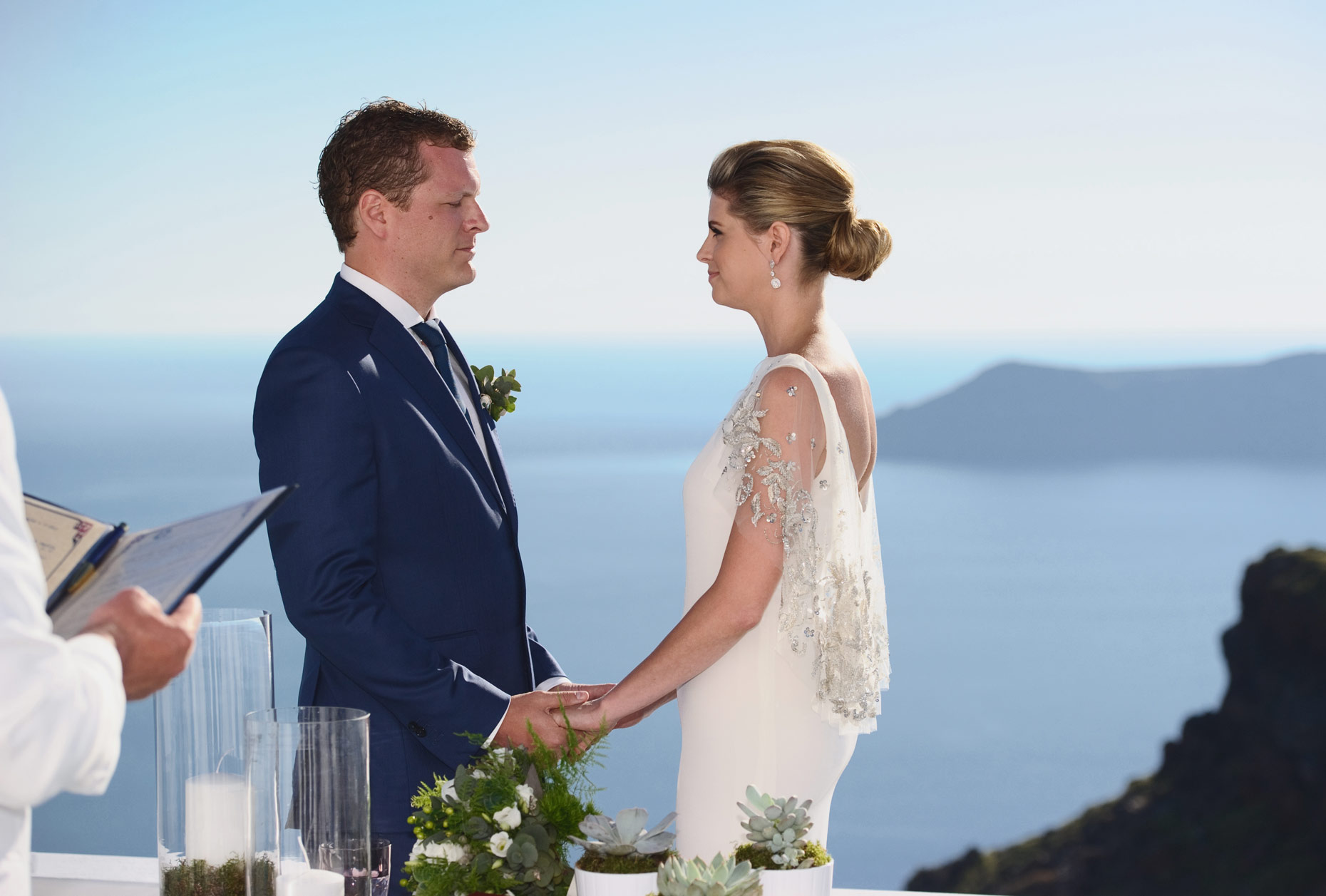 grace_hotel_santorini_wedding_34