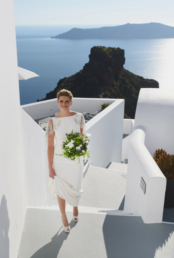 grace_hotel_santorini_wedding_37