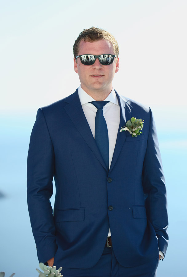 grace_hotel_santorini_wedding_40