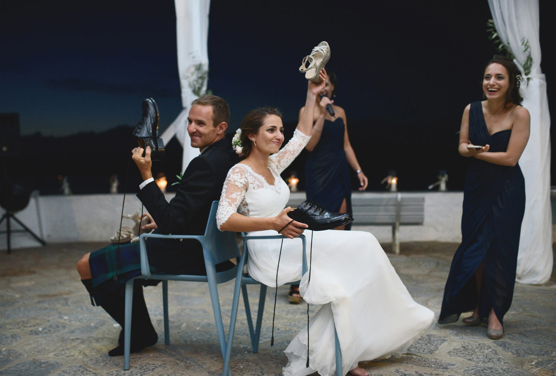 hydra_wedding_29