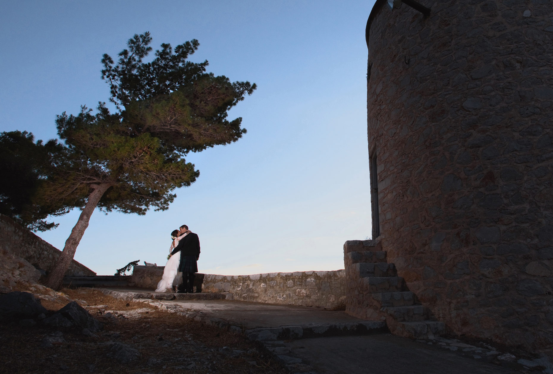 hydra_wedding_38
