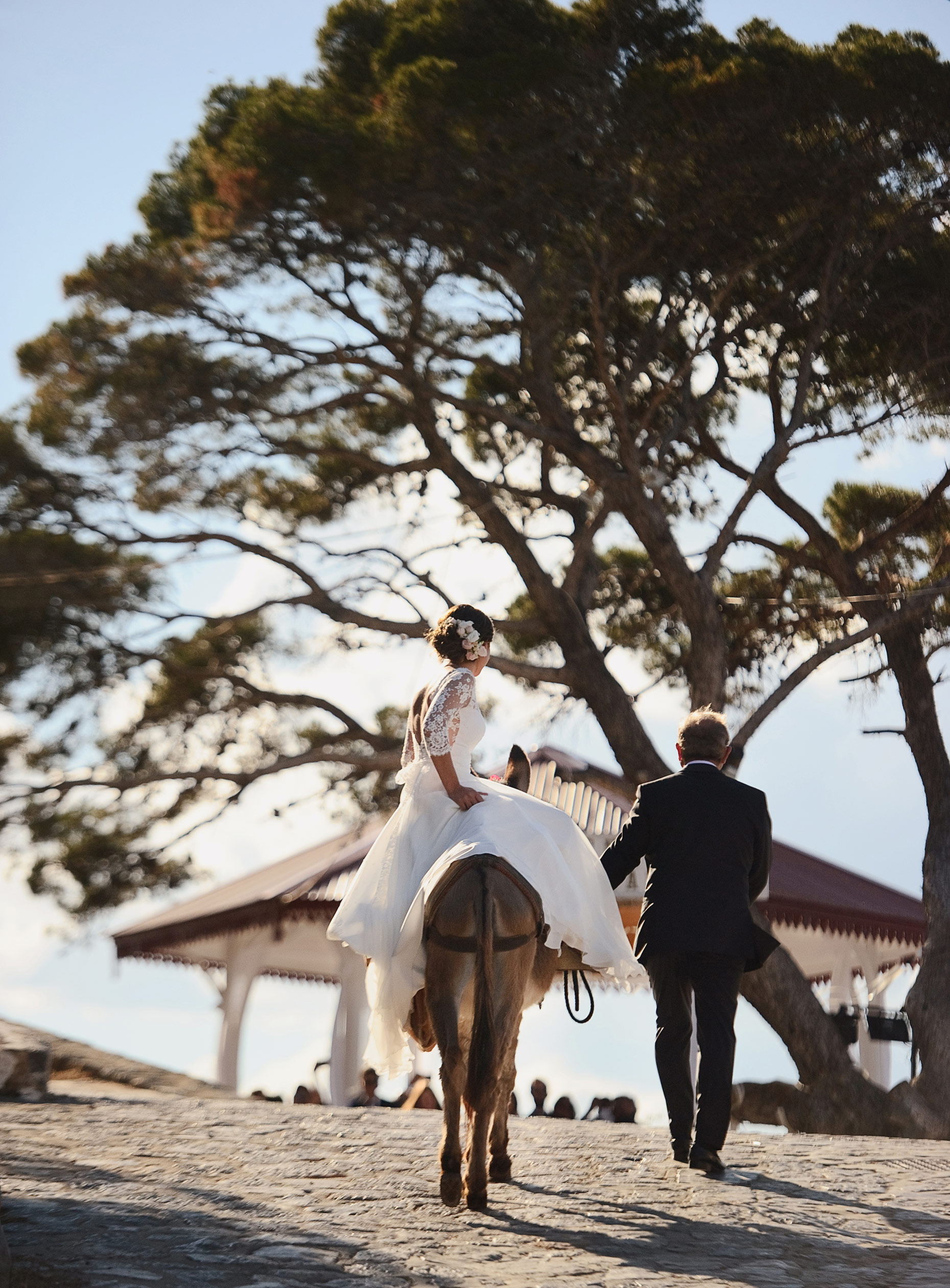 hydra_wedding_53