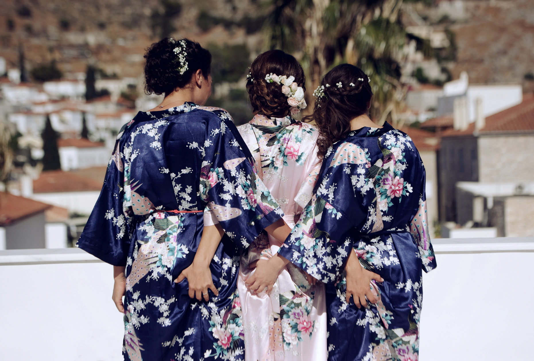 hydra_wedding_66