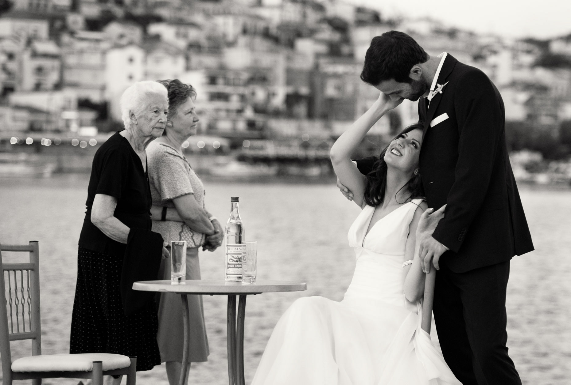 mytilene_wedding