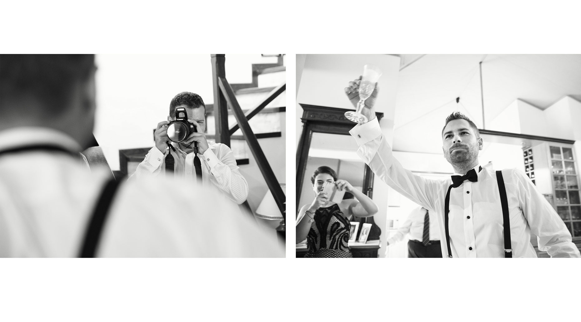 storyteller wedding photographer Athens Greece