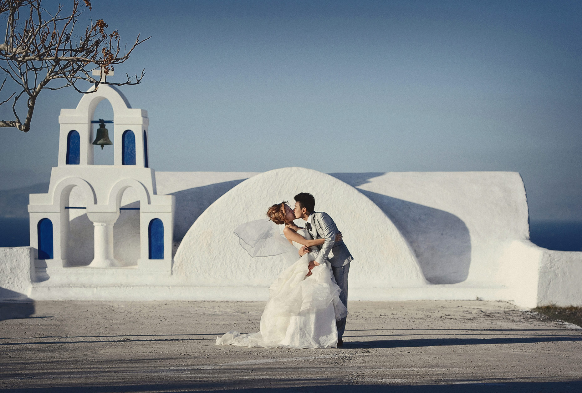 santorini_couple_shooting