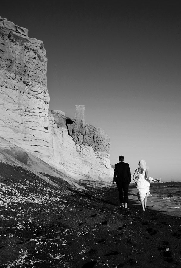 santorini_wedding_photography_004