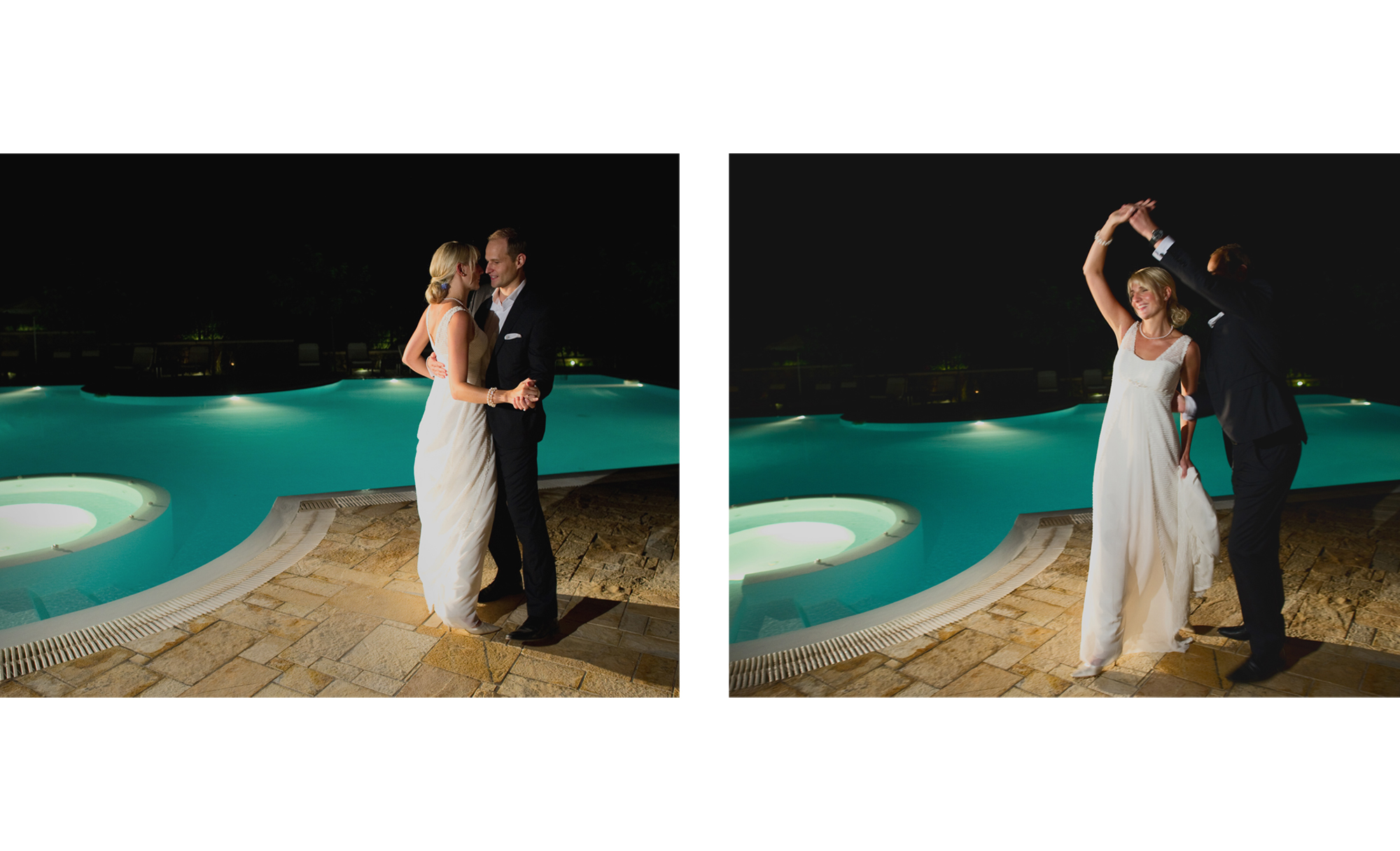 santorini_wedding_photography_034