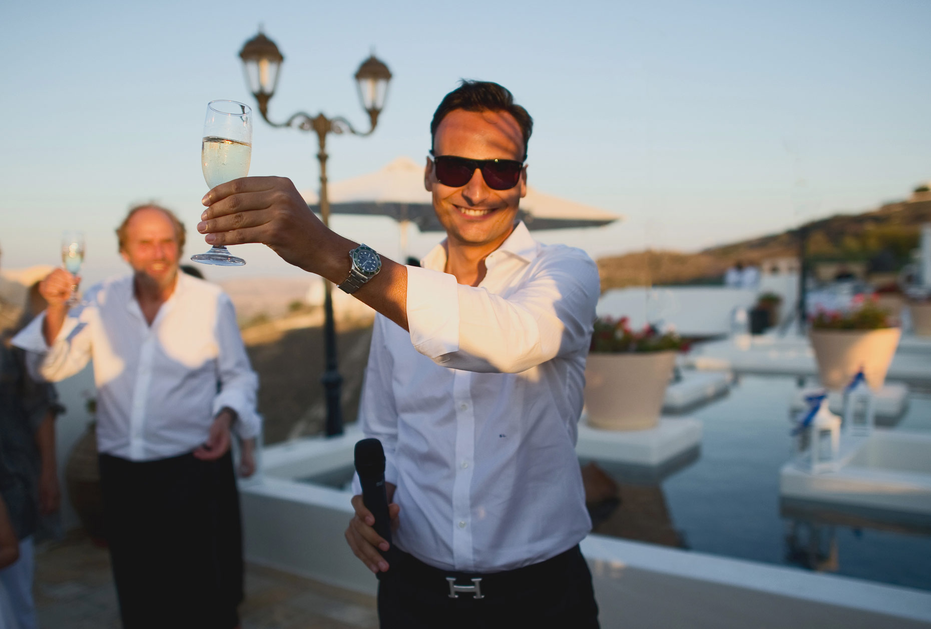 santorini_wedding_photography_045