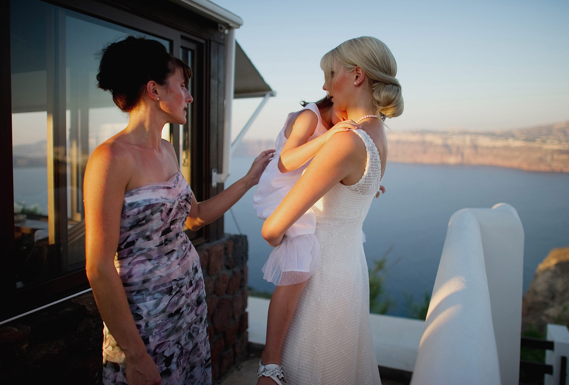 santorini_wedding_photography_046
