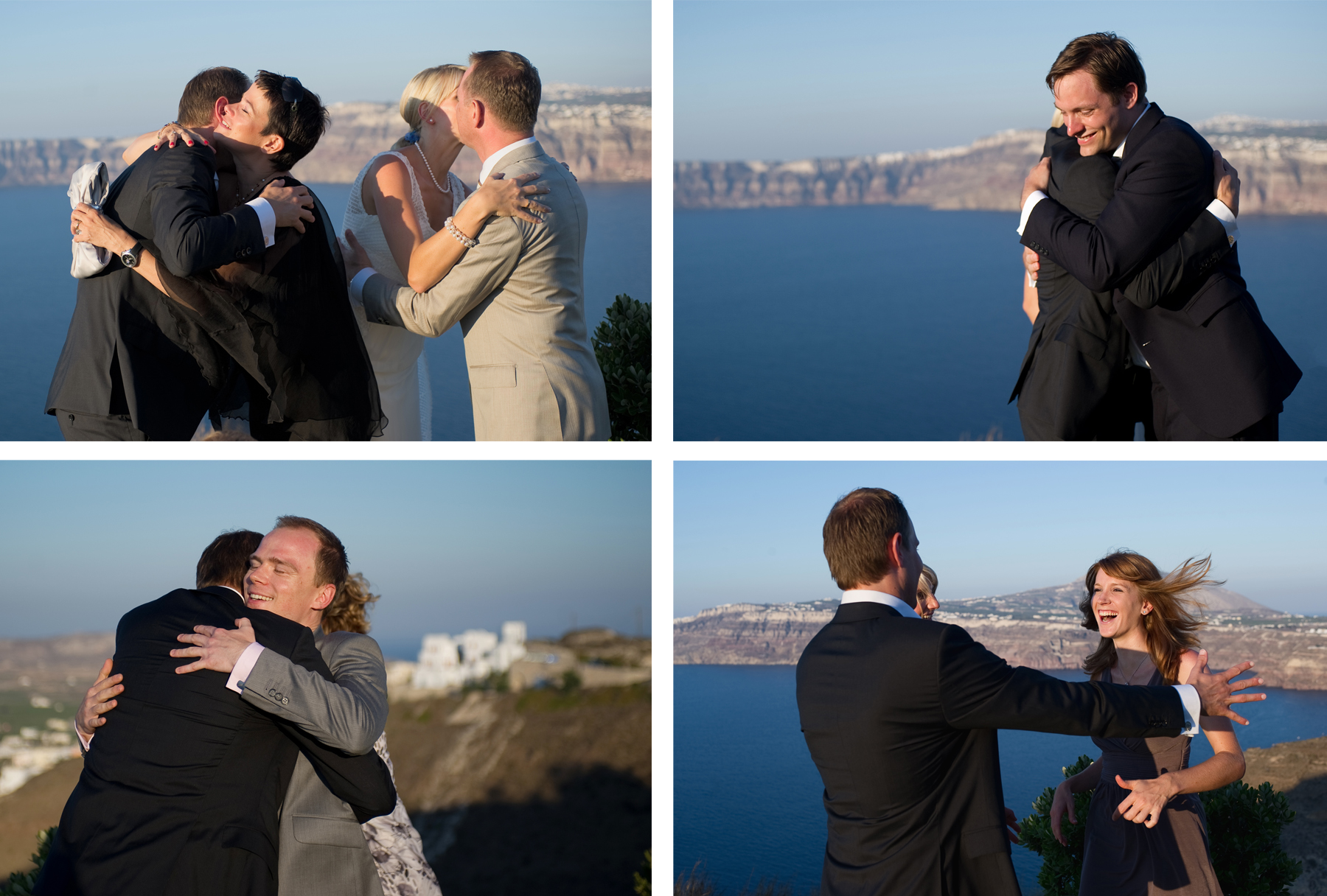 santorini_wedding_photography_050