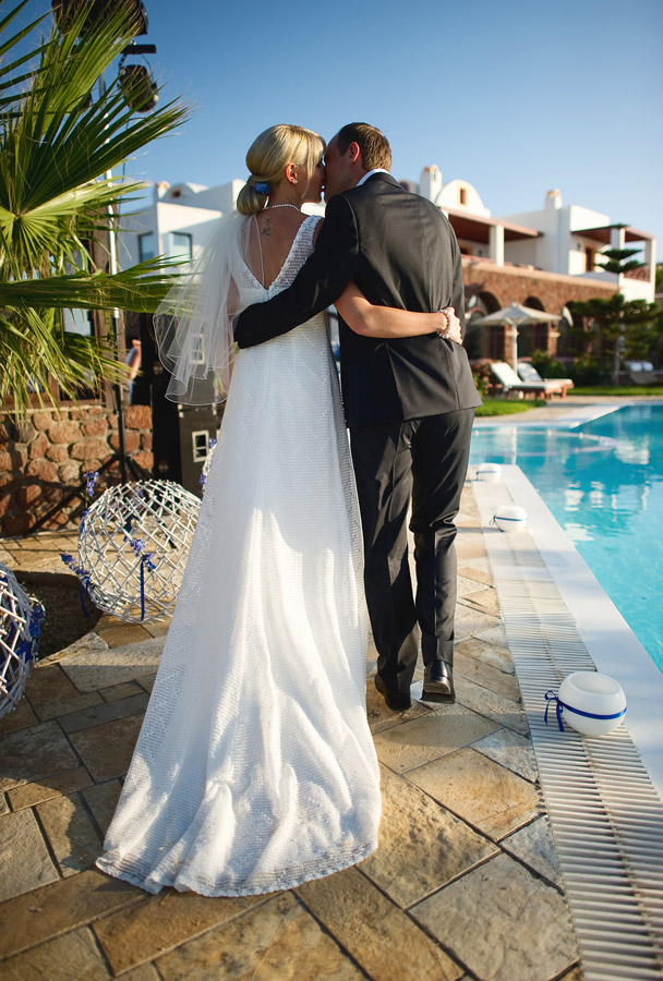 santorini_wedding_photography_054