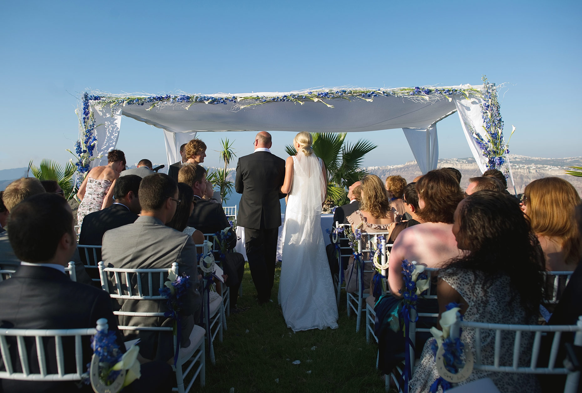 santorini_wedding_photography_063
