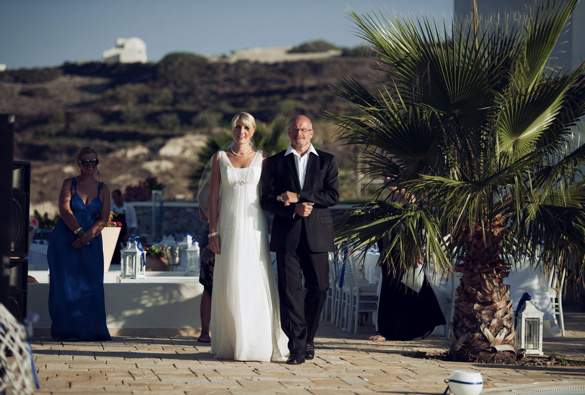 santorini_wedding_photography_064
