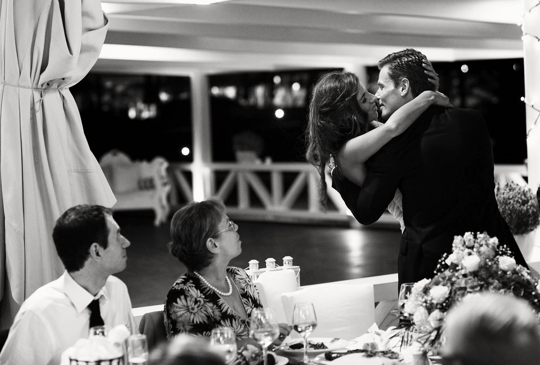 skiathos_wedding_photo