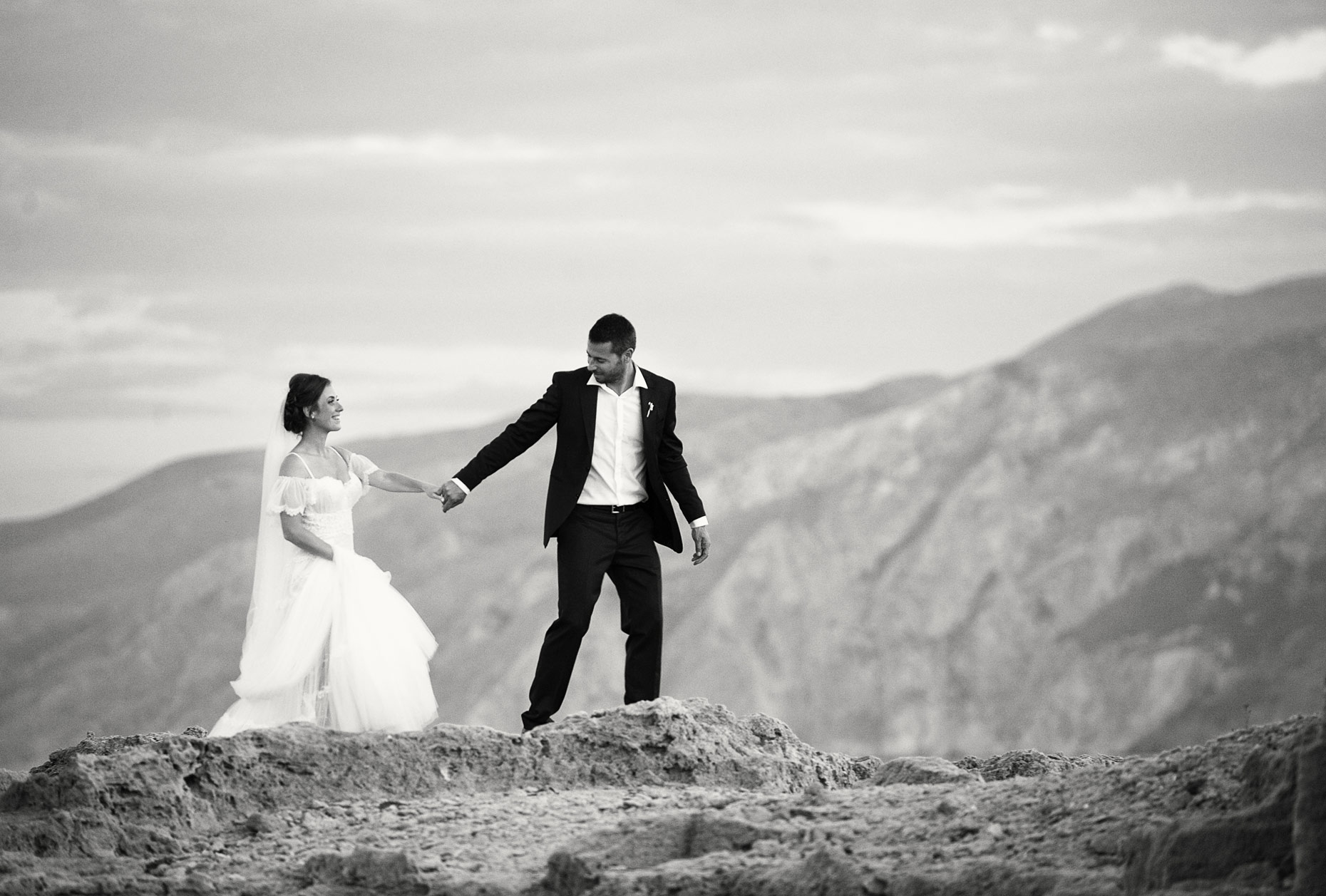 skyros_wedding_photographer_28