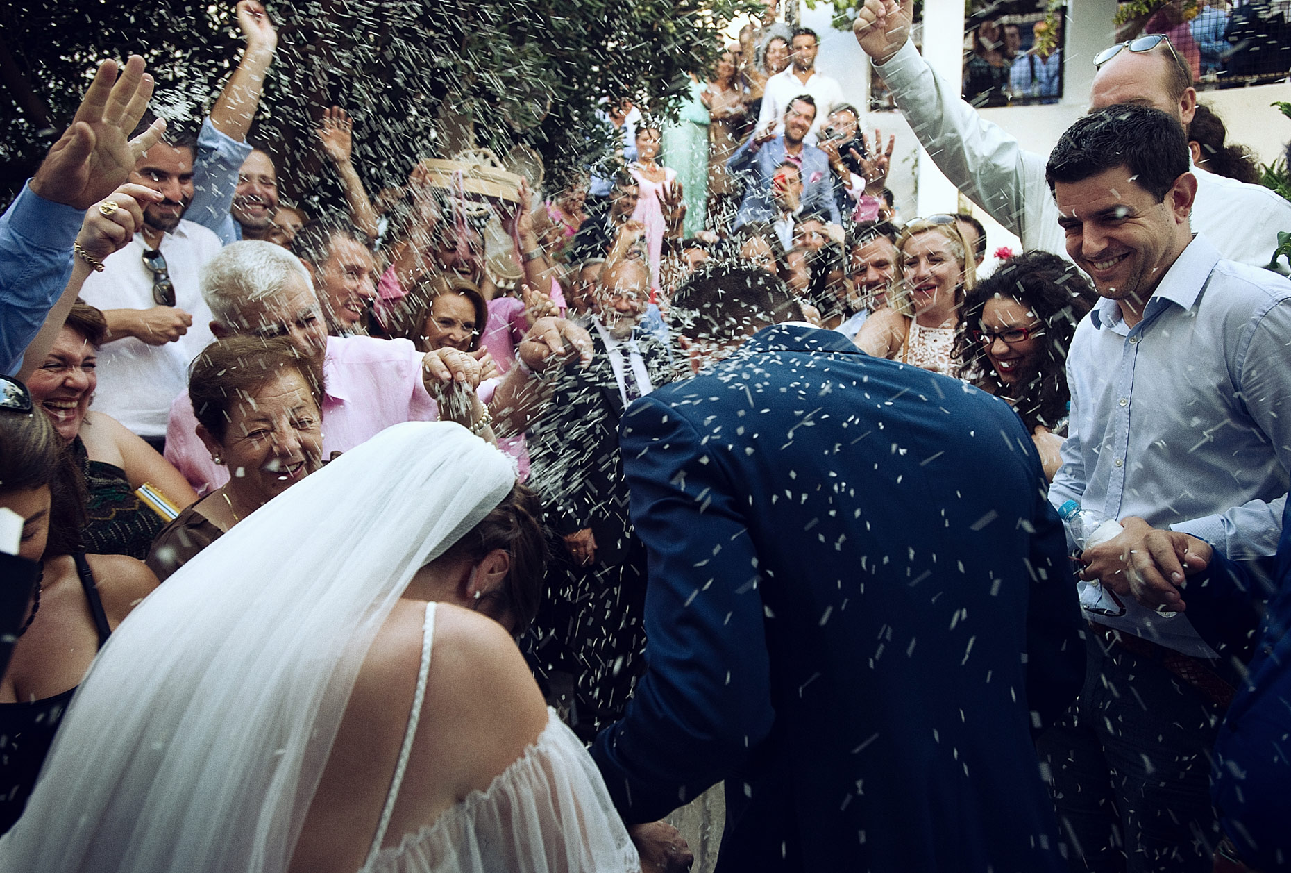 skyros_wedding_photographer_41
