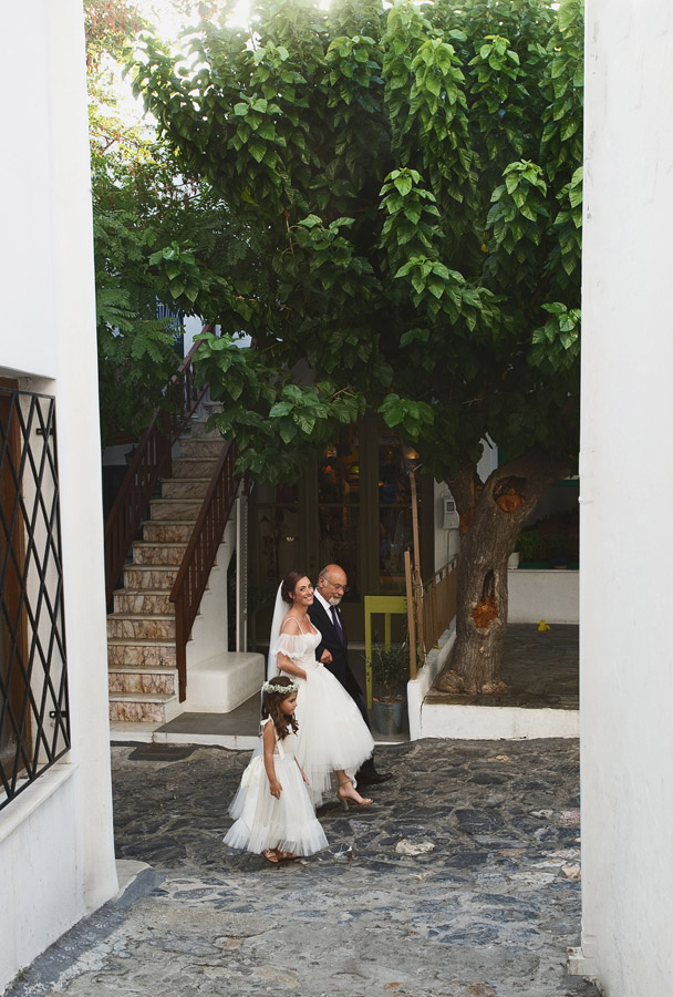skyros_wedding_photographer_52