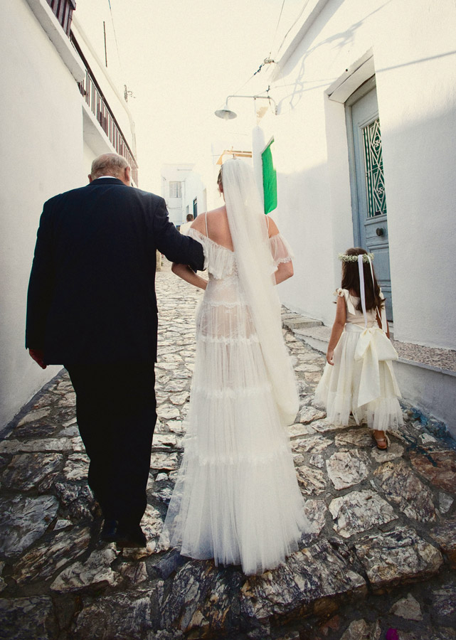 skyros_wedding_photographer_53