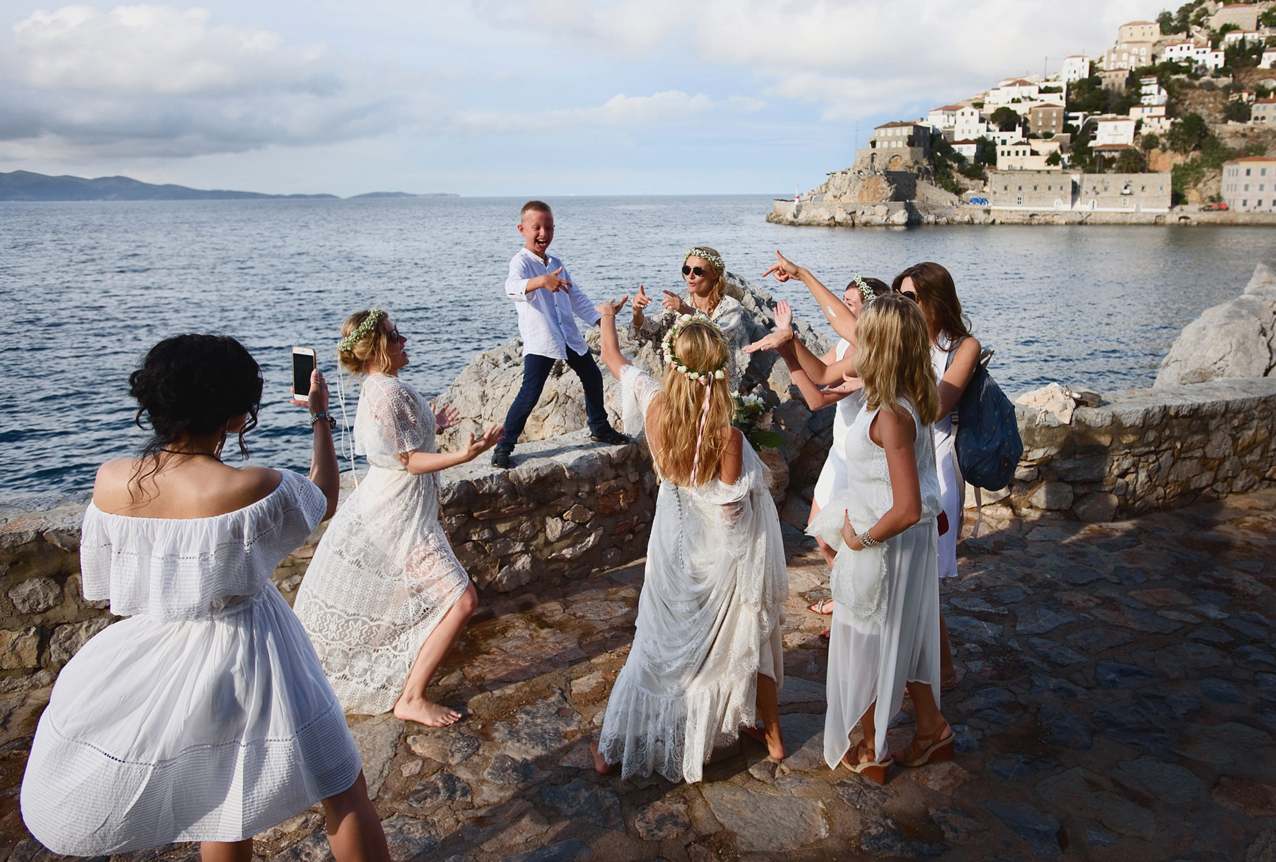 wedding_hydra_island_19