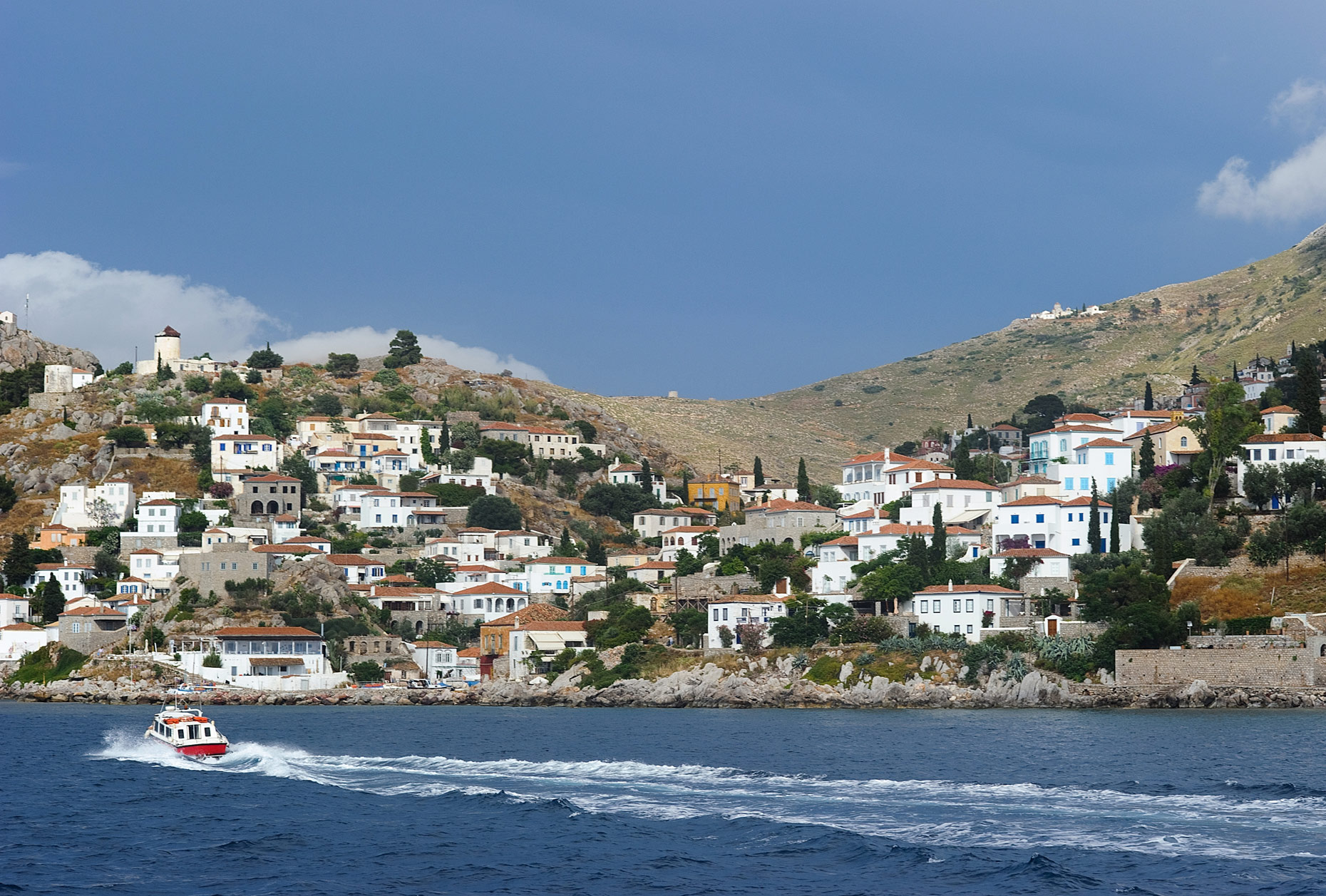 wedding_hydra_island_28