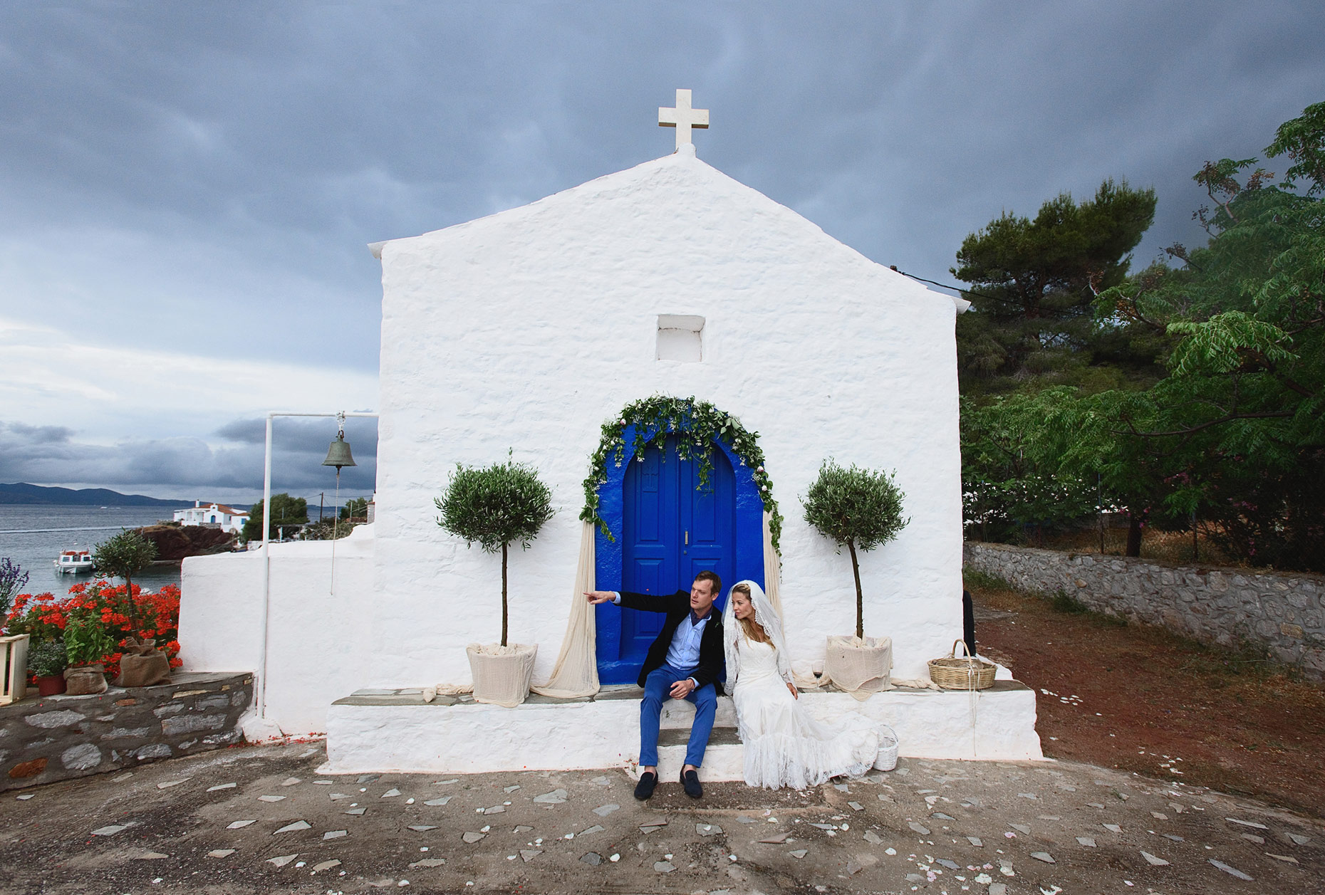 wedding_hydra_island_35