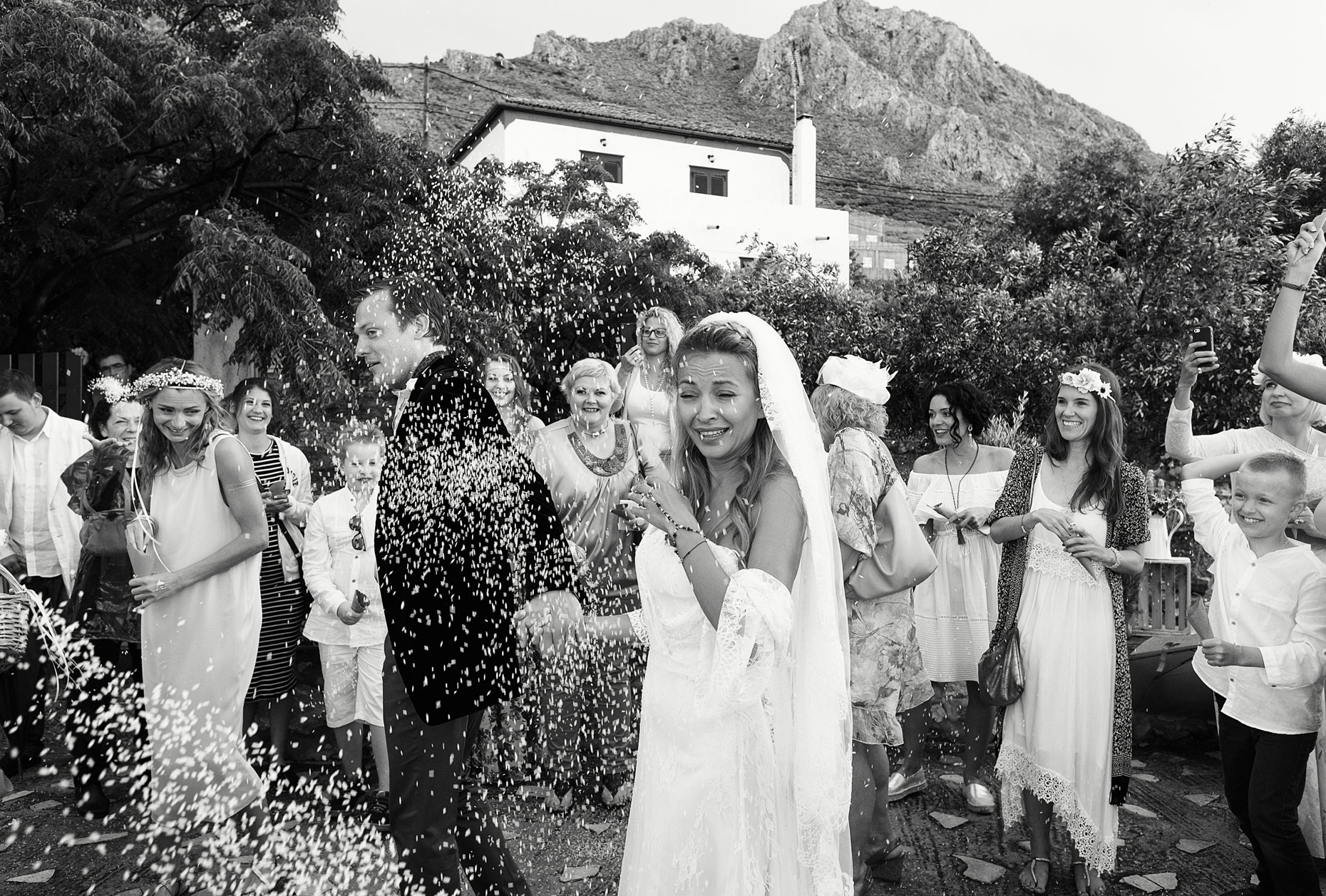 wedding_hydra_island_38