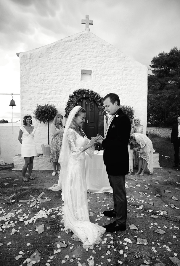wedding_hydra_island_41