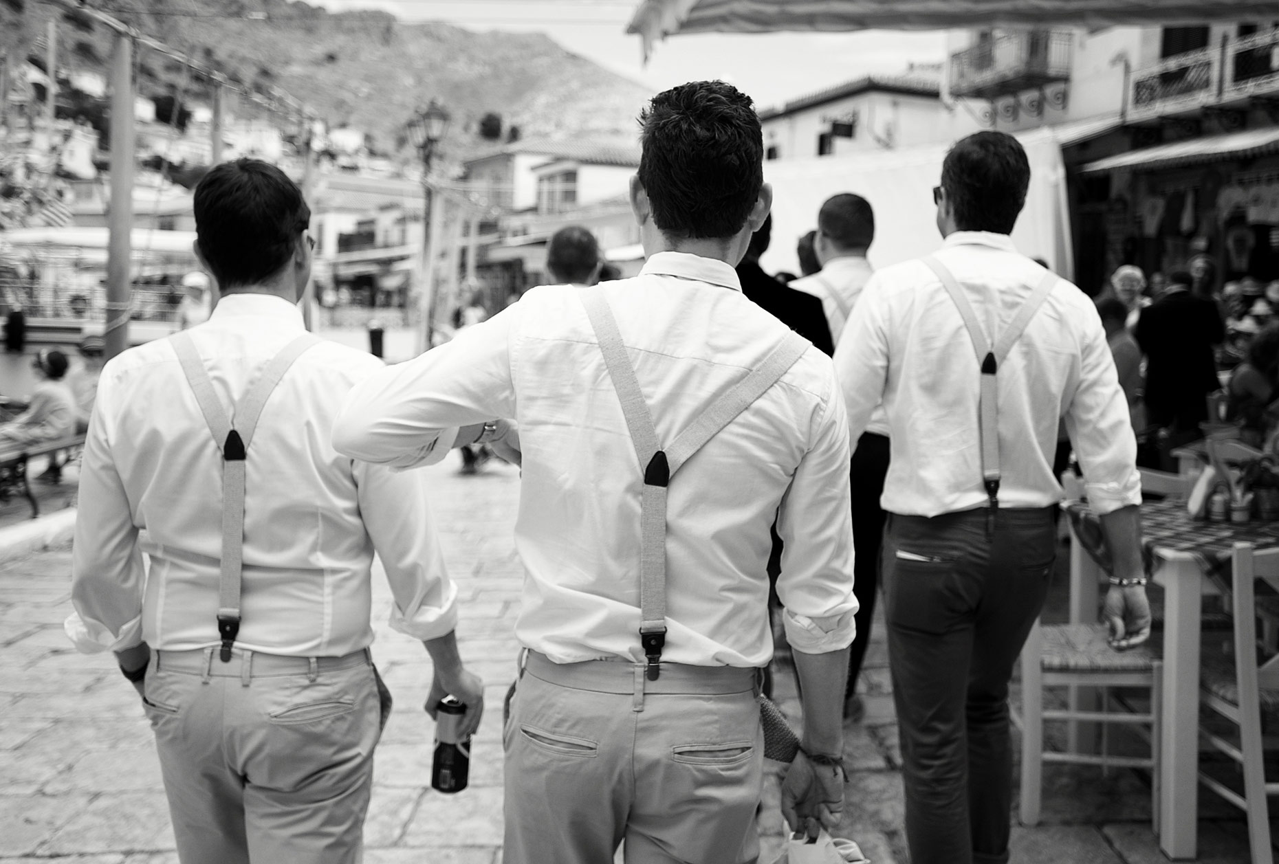 wedding_hydra_island_58