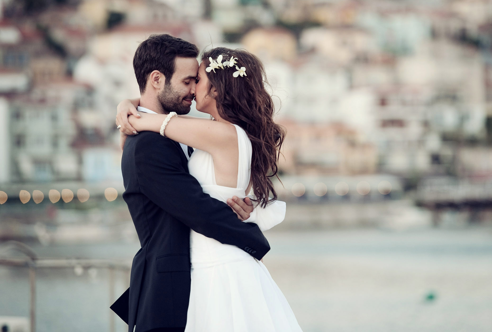 wedding_mytilene