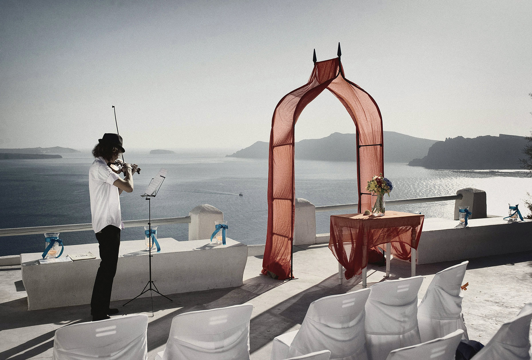 wedding_oia_santorini