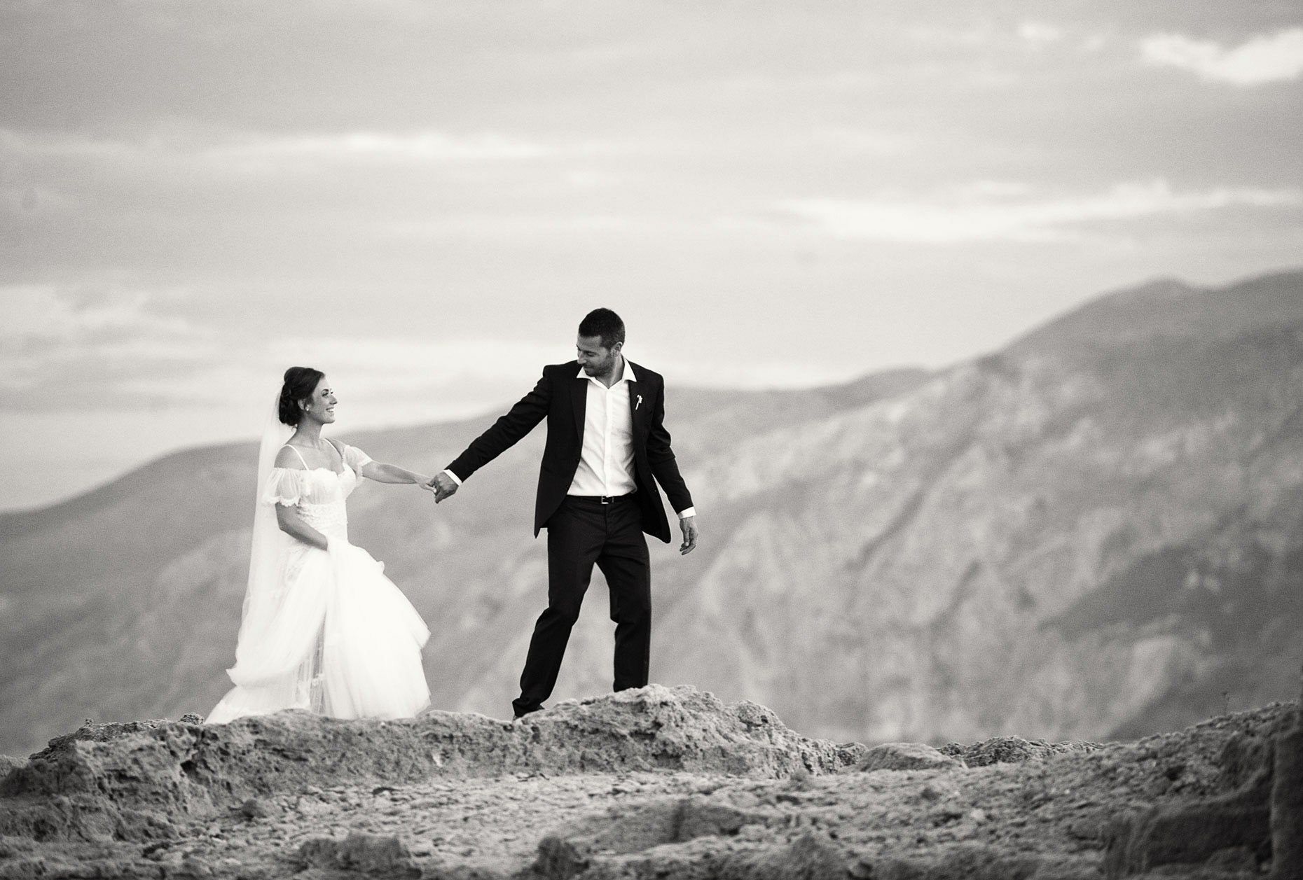 wedding_photographer_skyros