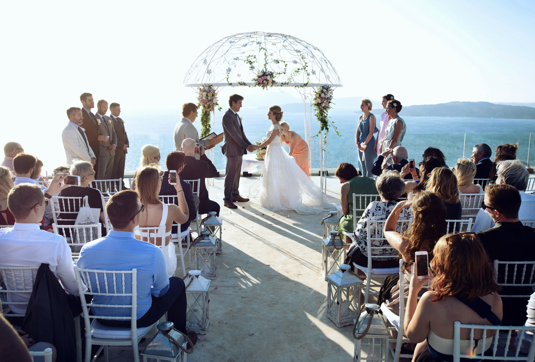 wedding_photography_santorini_1
