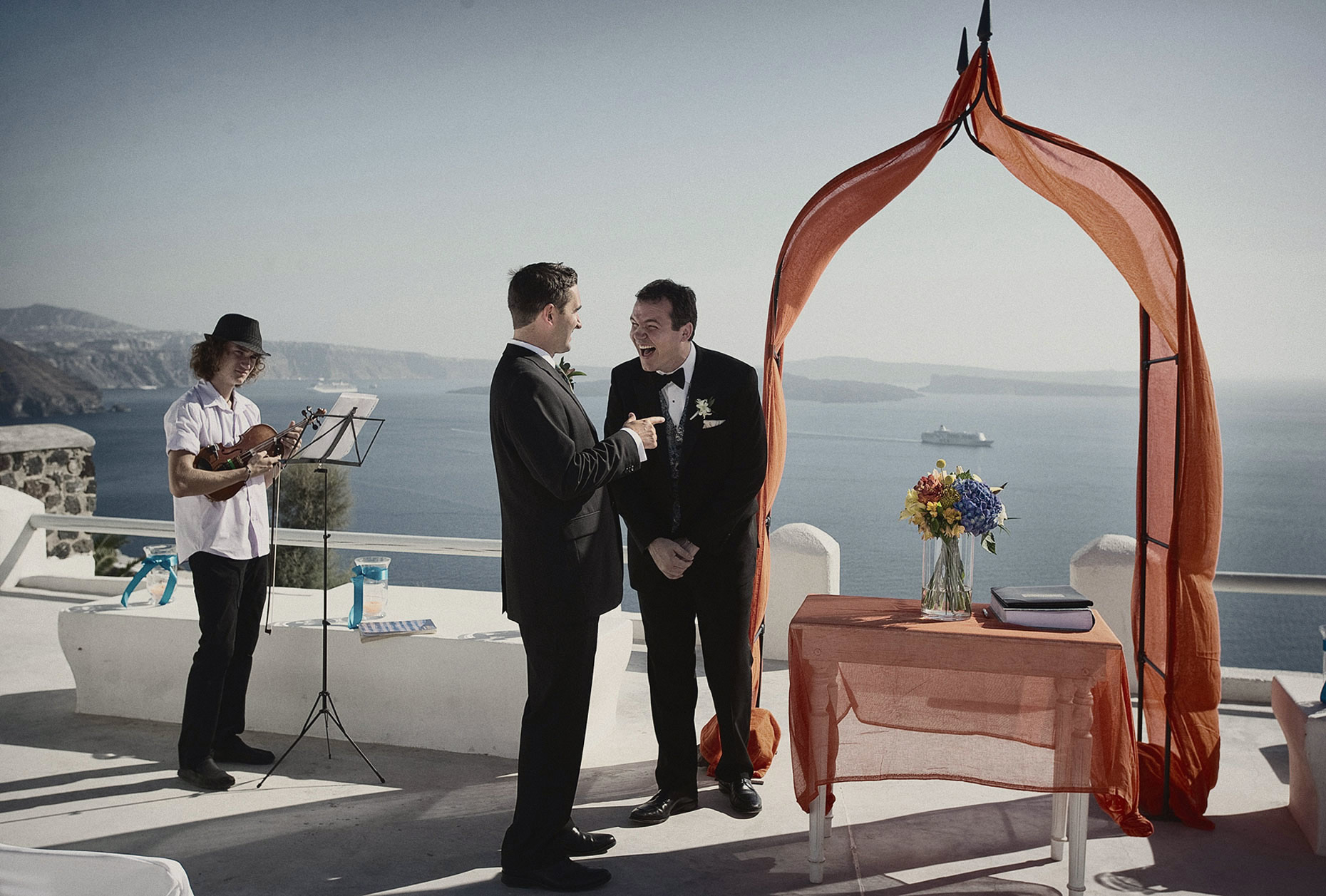 wedding_photography_santorini_2