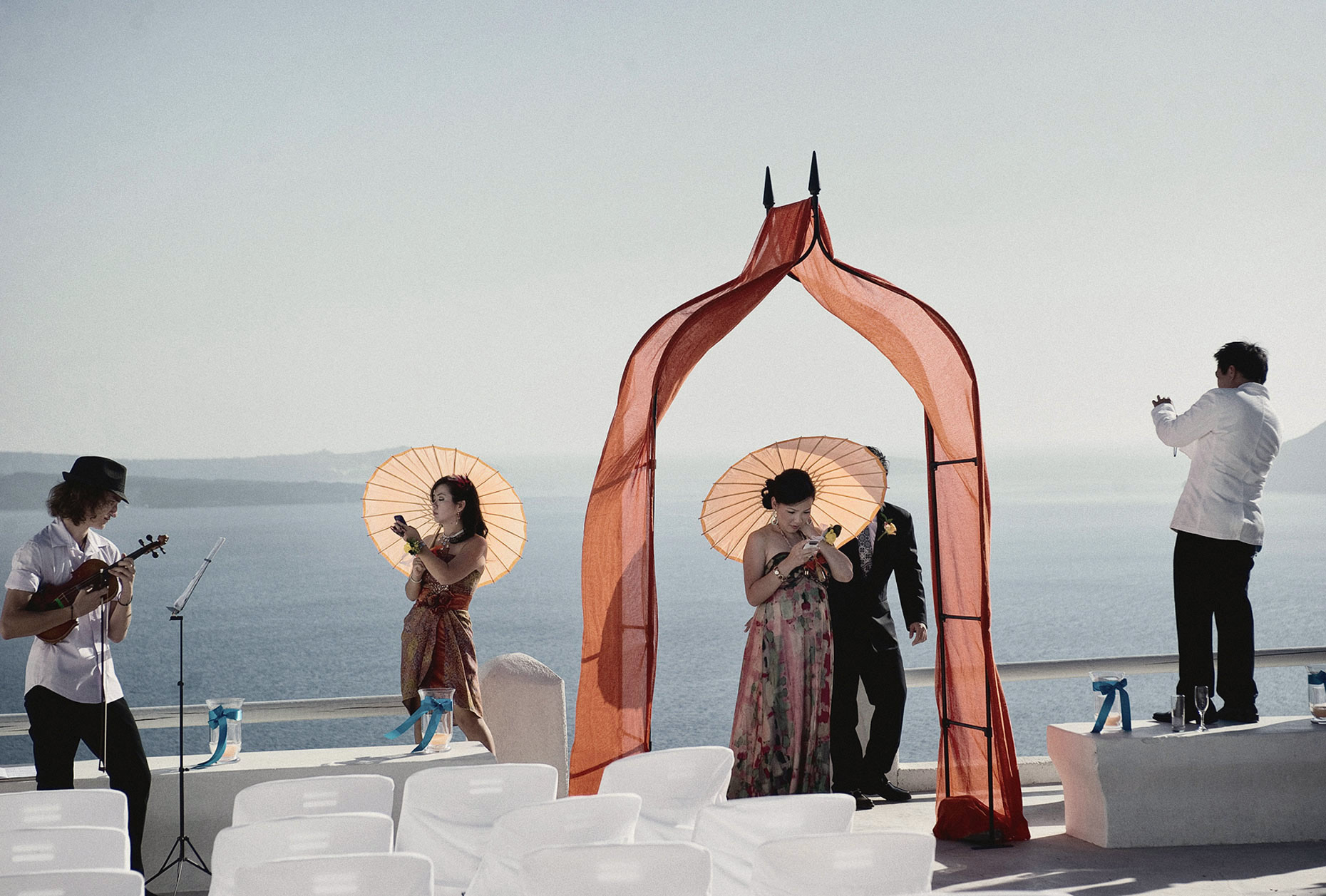 wedding_santorini_1