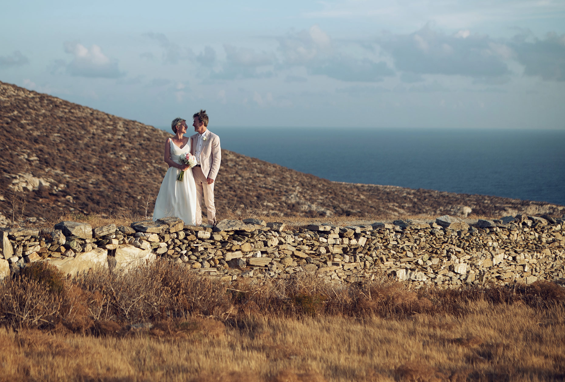 weddingfolegandros_03
