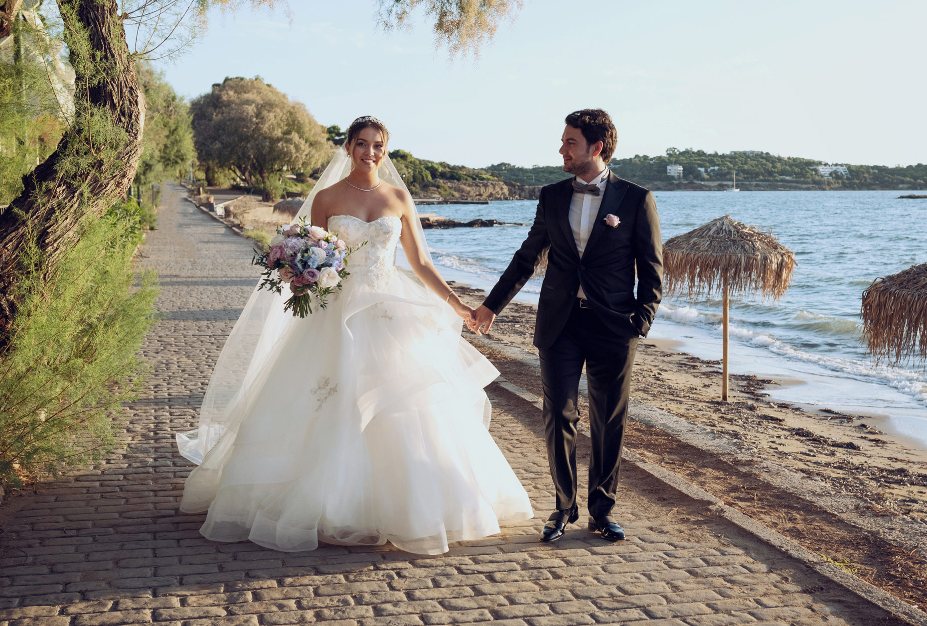 weddingindivaniapollon_32