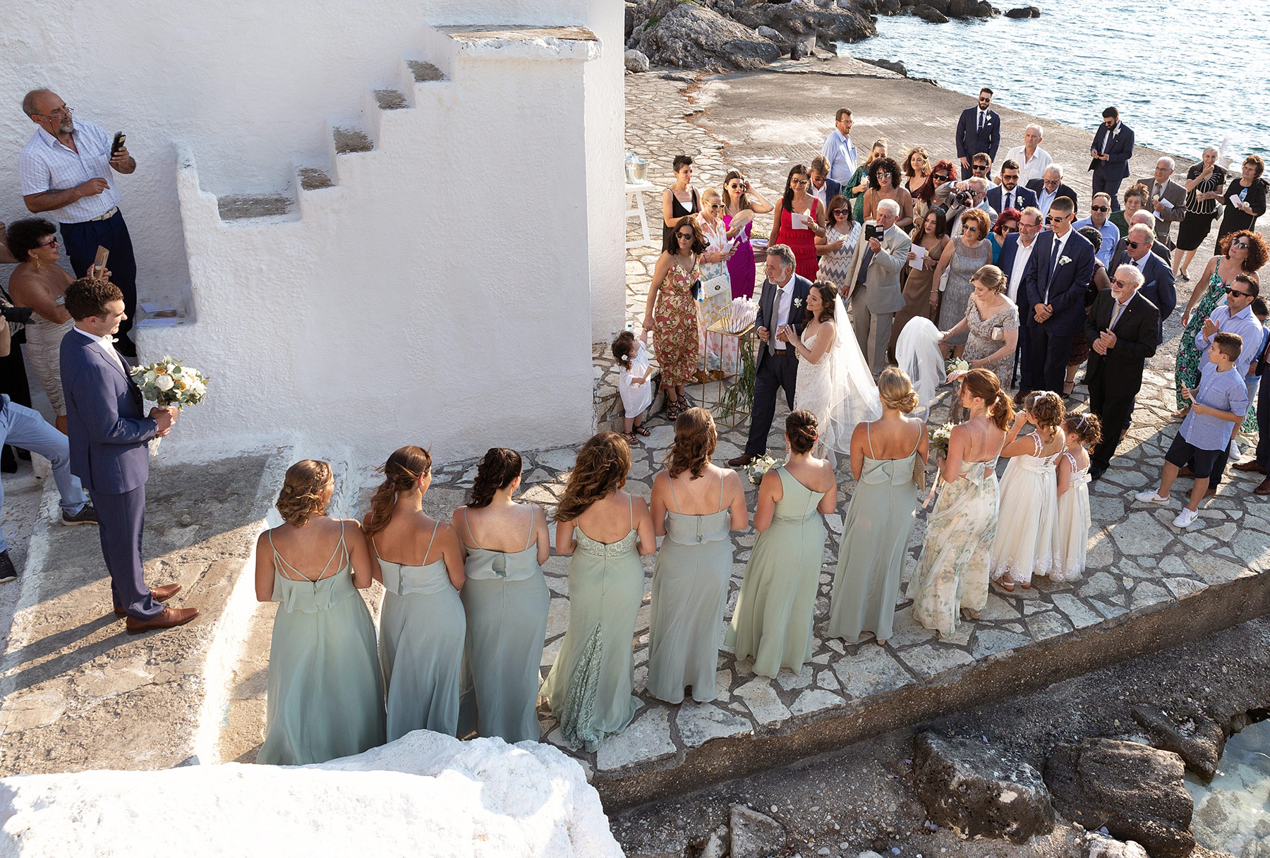 weddingparga_39