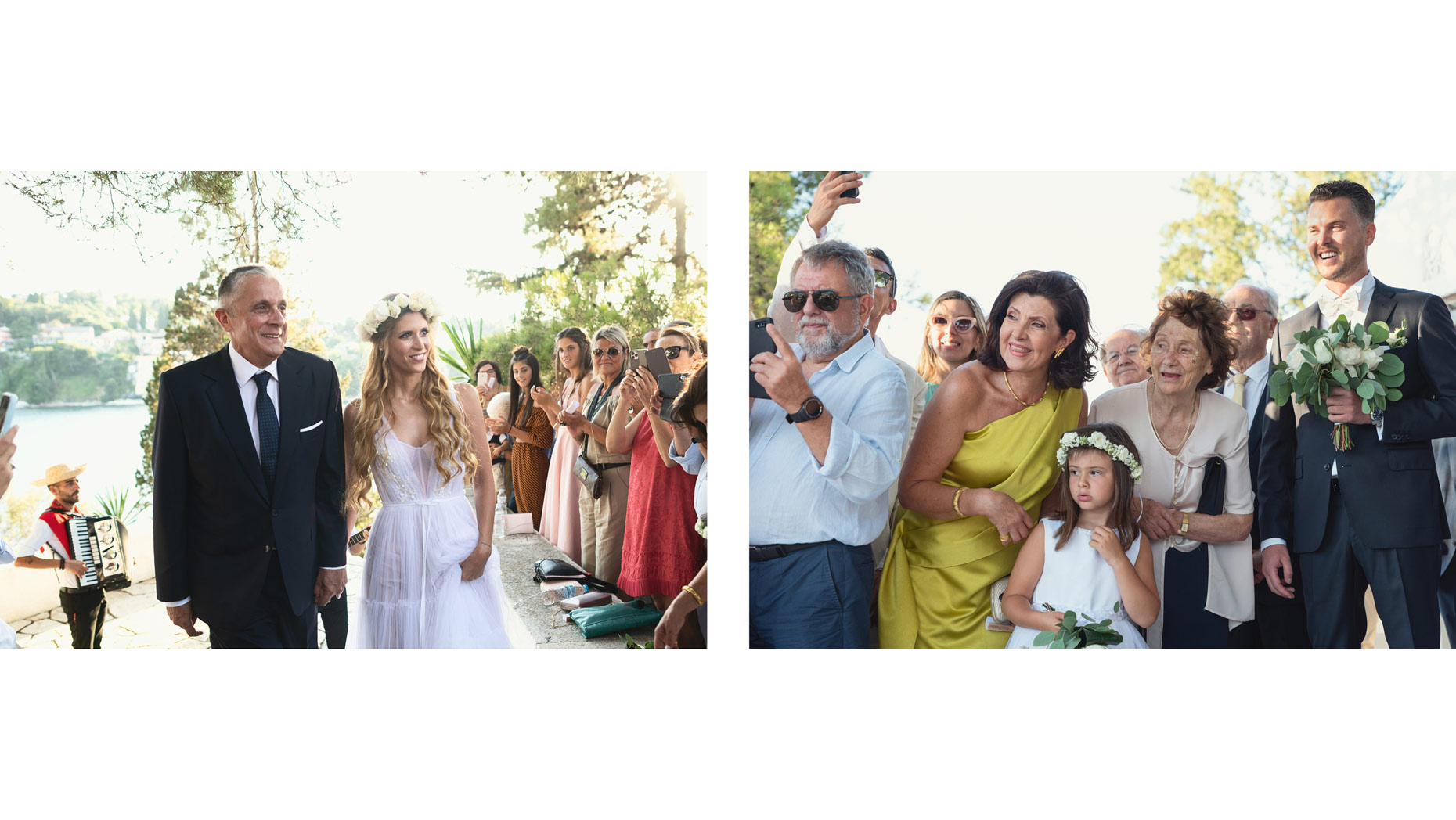 weddingphotographercorfu_076