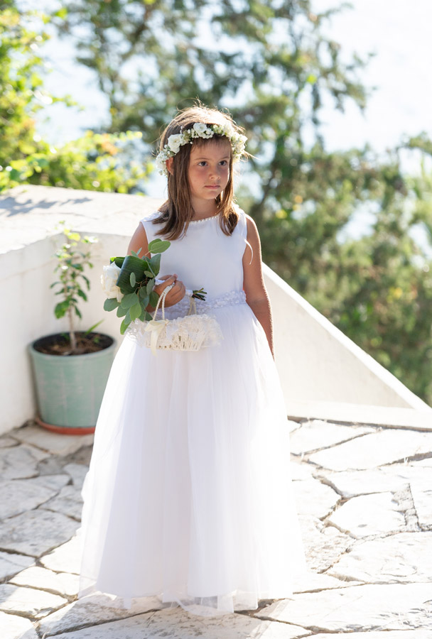weddingphotographercorfu_092
