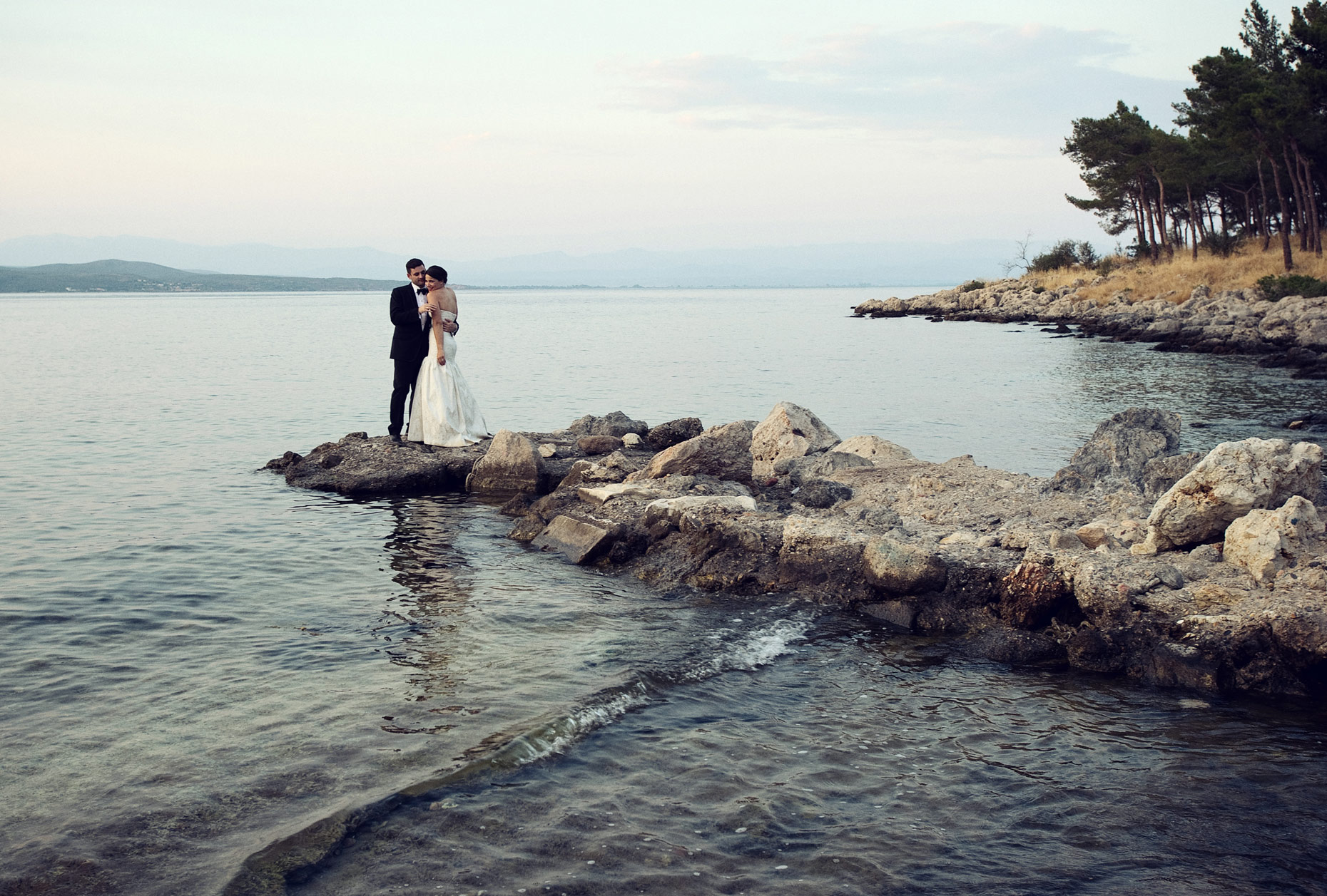 weddingphotographergreece